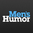 Men's Humor (@MensHumor) Twitter profile photo