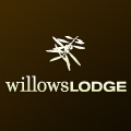 @willowslodge