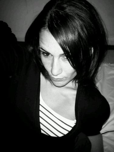 Rania D Raniad1 Twitter