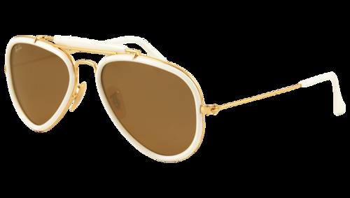 4be8fa5f2 نظارات ماركات للبيع (@000_d) | Twitter