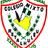 Colegio Retalhuleu