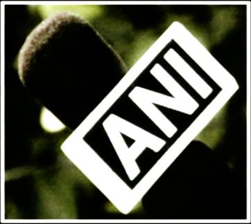 Asian News International. Multi-media news agency, content for information platforms: TV, Internet, broadband, newspapers, mobiles https://t.co/PjGRhL4qvg