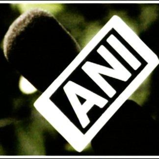 ANI_news periscope profile