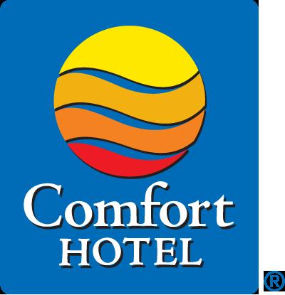 @Comfort_Hotels