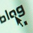 Guest BloggersWanted