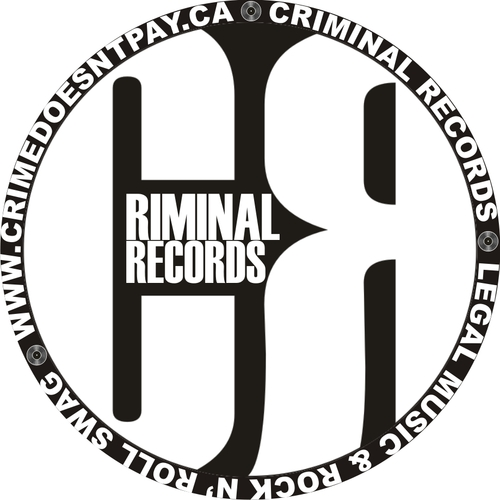 Felony Records: Criminal Records (@criminaltoronto)