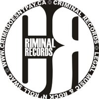 criminal records | Social Profile