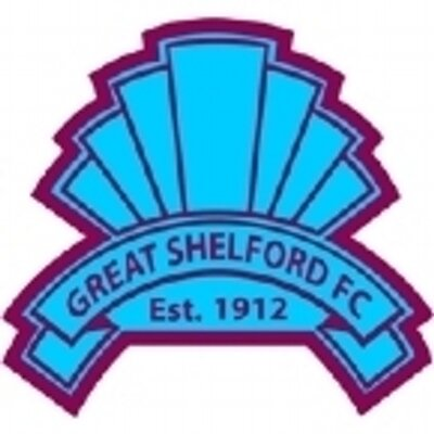 Image result for great shelford fc