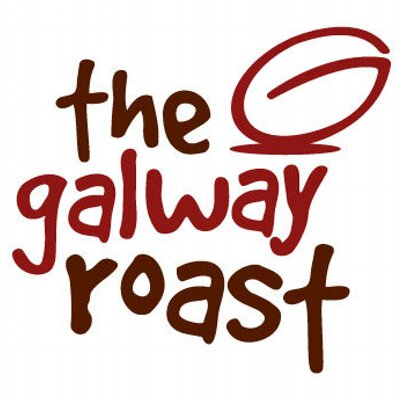The Galway Roast