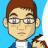 Morizo~ (@Japanmobilecast)