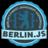 BerlinJS