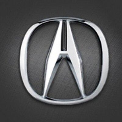 Arlington Acura ArlingtonAcura Twitter - Acura symbol for car
