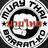Muaythai Perú twitter profile