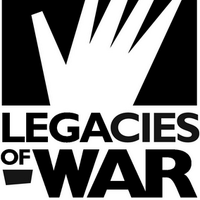 Legacies of War | Social Profile