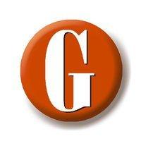 Joplin Globe newspaper