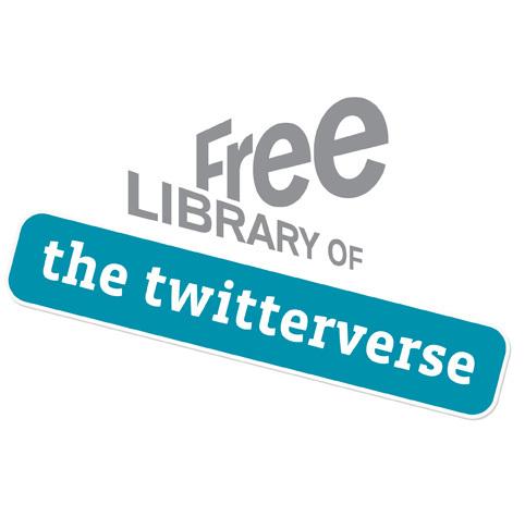 @FreeLibrary