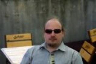Dsmirnov83 avatar