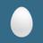 sive87 avatar