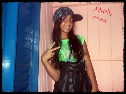 @adriellybastos1