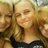 Heather Sievers - event_pr