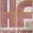 Hamdi Frères Tunisia