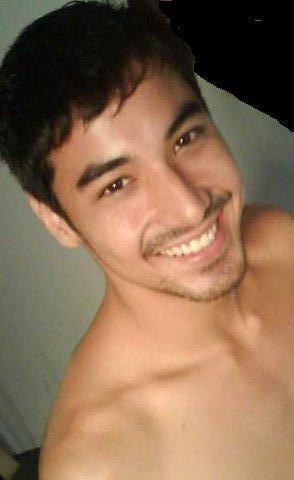 Akihiro Sato (model)