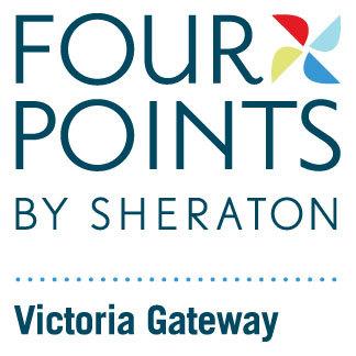 @FourPointsVic