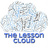 thelessoncloud
