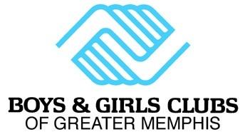 Boys & Girls Clubs (@BGCMemphis) | Twitter