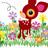 deeryyp avatar