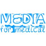 @MediaforMedical