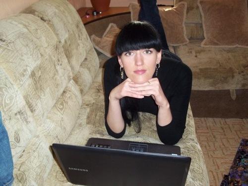 Оксана иванченко работа в ночь воронеж для девушек