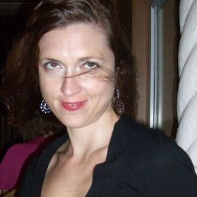 Natalie Frade
