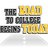 John R. Tibbott School (@NEUPROUD) Twitter profile photo