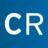 CrossRealms, Inc.