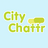 Citychattr