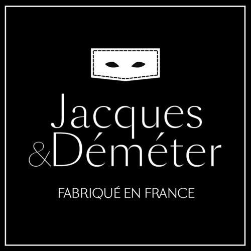 ccb82e15e7a Jacques   Demeter ( JacquesDemeter)