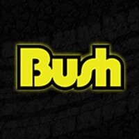 Bush Tyres