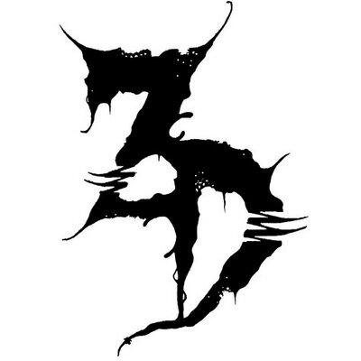 ZEDS DEAD (@zedsdead) Twitter profile photo