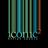 ICONIC² DesignAgency