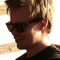 Thomas Dahlquist