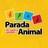 Parada Animal Pet Sh