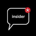 BlackBerry Insider (@InsiderPin) Twitter