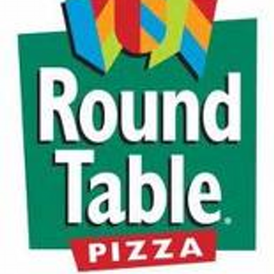 Galt Round Table On Twitter Have You Tried Our All New And Delicious Specialty Pizza From Your Neighborhood Round Table Pizza It S Our Double Bacon All Meat Marvel Https T Co Vg35mchwqs