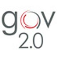 Government 2.0 Netzwerk Deutschland