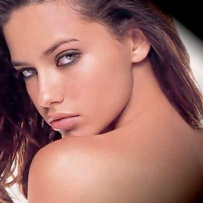 Barbara Bella nude 432