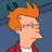 JoeyConejo's avatar