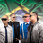 Far East Movement BR