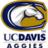 UCDavisStatus's avatar