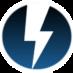 energiegoedkoop